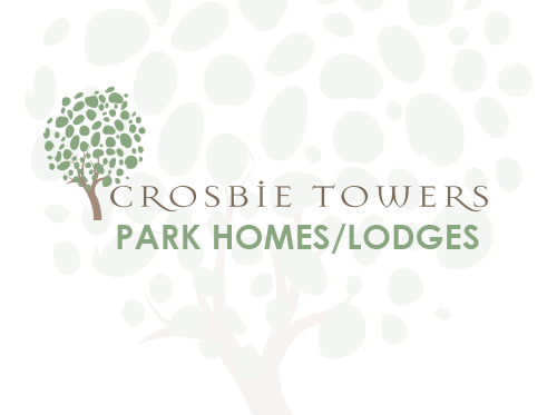 Park Homes/Lodges