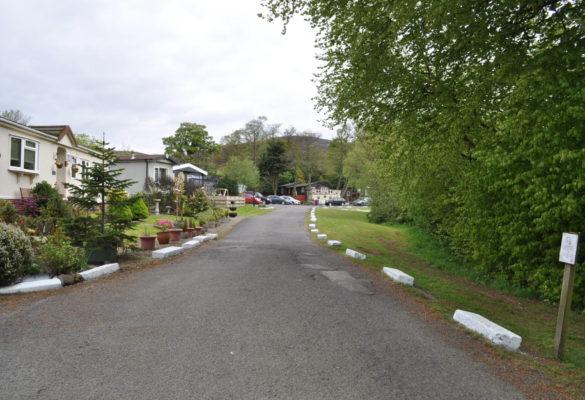 Park-Homes-2